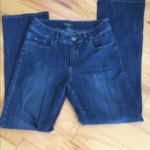 Women's Jeans Riders by Lee Size 6M
